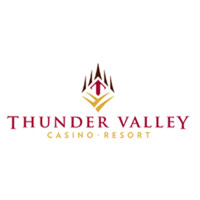 img- Thunder Valley Casino Resort