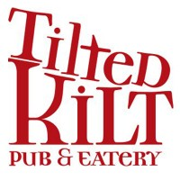 img- Tilted Kilt Application