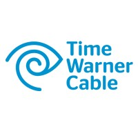 img- Time Warner Application