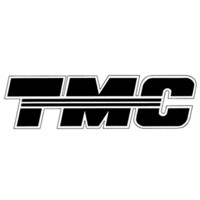 img- Tmc Transportation