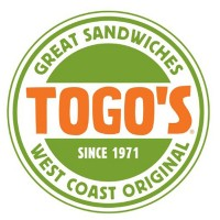 img- Togo's Application