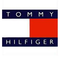 img- Tommy Hilfiger Application