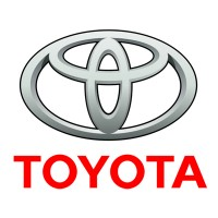 img- Toyota Application