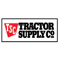 img- Tractor Supply Co Application