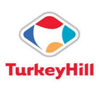 img- Turkey Hill Application
