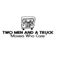 img- Two Men And A Truck Application