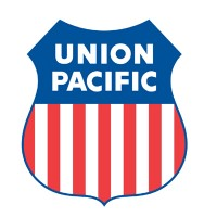 img- Union Pacific Railroad Application