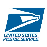 img- United States Postal Service Application
