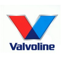 img- Valvoline Application