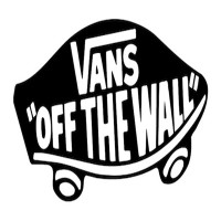 vans skate shop job application