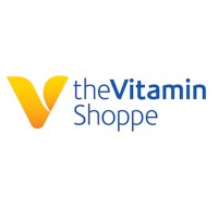 img- Vitamin Shoppe Application