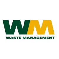 img- Waste Management Application