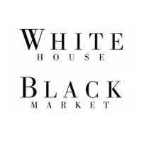 img- White House Black Market Application