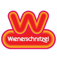 img- Wienerschnitzel Application