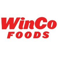 img- Winco Foods Application