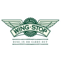 img- Wing Stop Application
