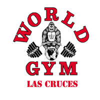 img- World Gym