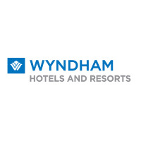 img- Wyndham Hotels And Resorts