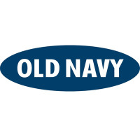 Old Navy Application Old Navy Careers Apply Now
