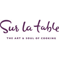 Sur la table application careers apply now for Sur la table application