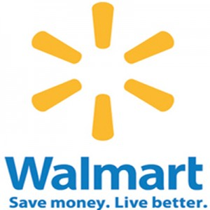 walmartcareers com online application